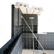 icf bouwsysteem isolatiewereld wand- en vloerelementen
